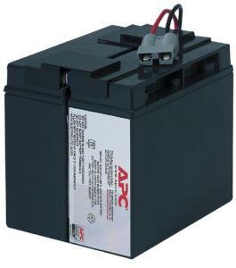 Batteri Prissøk Gir deg laveste pris