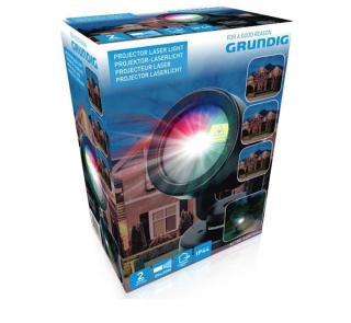 Playz Kids projektorlampe Importpris.no AS
