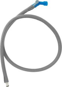 CamelBak Crux™ Insulated Tube 20, slange til drikkeblære STD