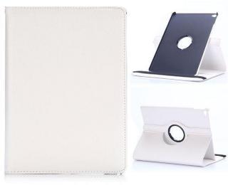 Deksel Roterende til iPad Air 2 hvit