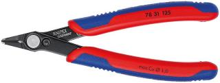 Tenger for presis kapping Knipex 7831125
