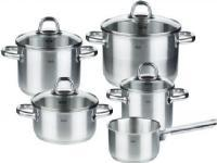 Fissler Set of pots