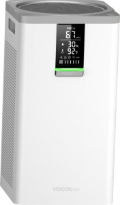 VOCOLINC Smart Air Purifier VAP1 (VAP1)
