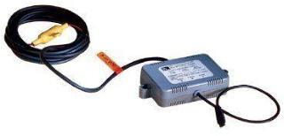 Zebra RCLI-DC Mobile Charger - bilbatterilader (CC16614-G1)