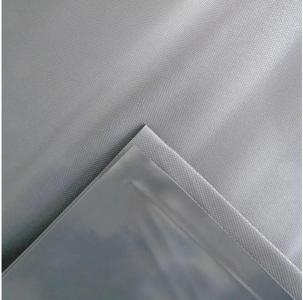 Ubbink Damduk AquaLiner 8 x 6 m PVC 0,5 mm -