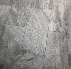 Right Price Tiles Mineral Grey 30X60