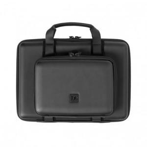 Douchebags The Hacker Laptop Case 15''