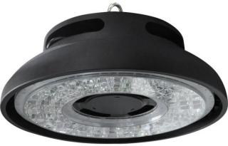 Namron UFO High Bay LED 155W IP65 3202189 Lyskaster