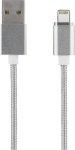 Epzi magnetisk Epzi V4205-5