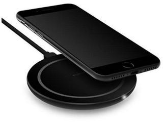best i test trådløs beste mobiltelefonen qi Prissøk Gir