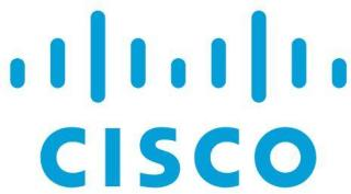 CISCO SMARTnet Software Support Service - teknisk kundestøtte - for LIC-CT5508-25A, L-LIC-CT5508-25A - 3 år (CON-3ECMU-LCT25A)
