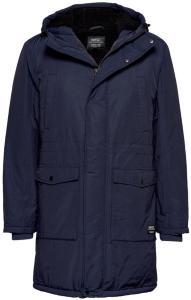 Trespass Celebrity Winter Parka Jacket (Dame)