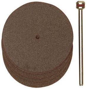 Sagblad for metall Proxxon 38 mm 5 stk