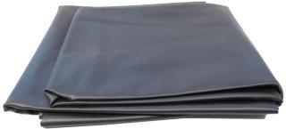 Ubbink Damduk AquaLiner PVC 3x4 m 1336187