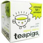 Teapigs Matcha Tea On-the-go