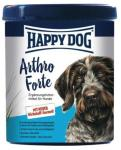 Happy Dog Arthro Forte - 700 g