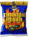 Tyrkisk Pepper Original Snop 150 gram Godteri fra Fazer