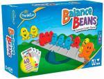 Balance Beans Logikk/Mattespill Lærerikt matematikkspill