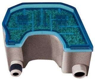 BISSELL vannfilter (2082)