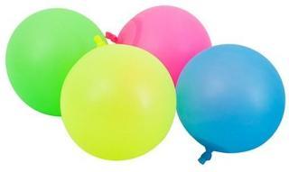 Lekia Mega Ballong 70 cm