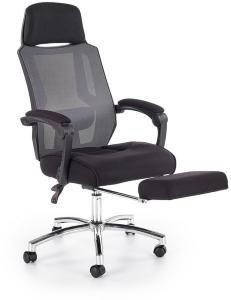 Staples Aero Plus kontorstol – Scandinavian Office as