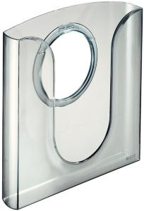 LEITZ Presenter Clear (5401-00-02*4)