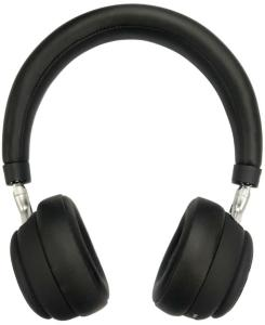 SENZ SHP4BT ON EAR BLUETOOTH HODETELEFON SVART