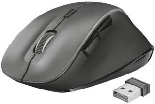 TRUST Ravan wireless mouse (22878)