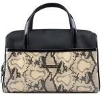 Gillian Jones - SPA Train Case incl. 3 Check-in Bags - Snake  AC3Y87