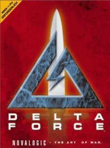 Delta Force Steam Key GLOBAL PC