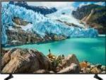 Telewizor Samsung UE50RU7092 LED 50 4K (Ultra HD) Tizen