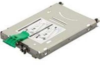 HP Hard drive hardware kit 734280-001