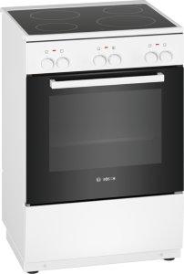 Bosch HKA000020U