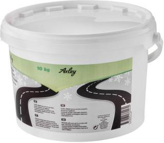 AXLEY Strøsalt 10 kg