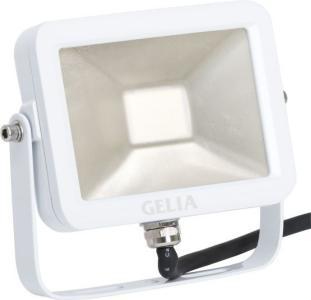 GELIA ARBEIDSLAMPE LED SLIMLINE 800 LUMEN 10W