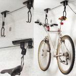 ProPlus takmontert sykkelheis