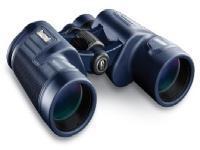 Bushnell H2O 12x 42mm, 12x, 4,2 cm, BaK-4, Blå, 3,5 mm, 1,5 cm