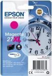 Epson 27XL - XL - magenta - original - blekkpatron (C13T27134022)