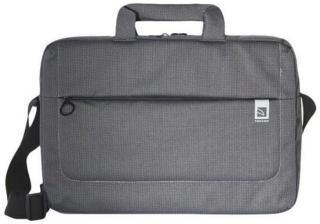 Tucano Loop Compact Laptop Case 15.6