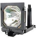 CoreParts Projektorlampe - 300 watt - 2000 time(r) - for Sanyo LP-EF60, EF60A, XF60, XF60A; PLC-EF60, EF60A, XF60, XF60A (ML10869)
