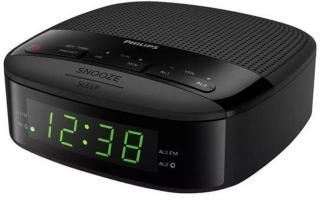 Philips Bærbar radio TAR3205 - FM - Mono - TAR3205/12