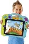 WowWee Artsee for iPad