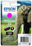 EPSON 24 - MAGENTA STANDARD