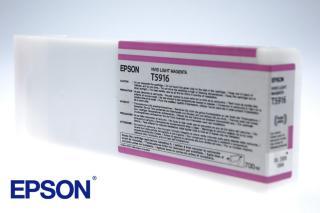 EPSON INK STYLUS 11880 VIVID LIGHT MAGEN (C13T591600)
