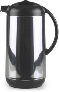 Tiger PRD Termokanne 1 liter