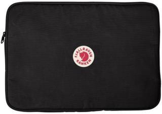 Fjällräven Kånken Laptop Case 15, Black, OneSize