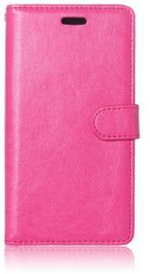 Deksel for Huawei P9 Lite rosa