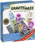 Gravity Maze Hjernetrim Brettspill Prisvinner
