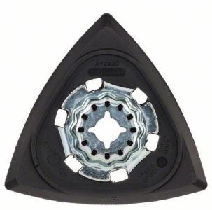 Slipeplate Bosch AVI 93 G 93 mm