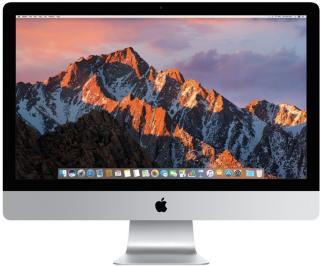 Apple iMac 27 5K (2019) XTB Intel X-core iX X.XGHz, XGB RAM, 128GB SSD, Radeon Pro XXXX, , (Z0VT-PMDGT-MRR12H/A_2)